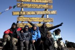 Summit Day6