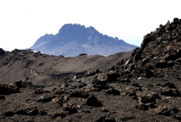 Summit Kili'17