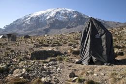 Karanga V Camp Day4
