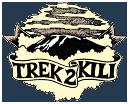 Trek2Kili, Tanzania Kilimanjaro Treks & Safari Specialist